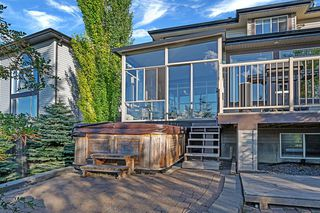 Photo 36: 50 KINCORA Park NW in Calgary: Kincora Detached for sale : MLS®# A1028326