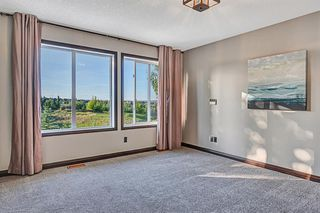 Photo 18: 50 KINCORA Park NW in Calgary: Kincora Detached for sale : MLS®# A1028326