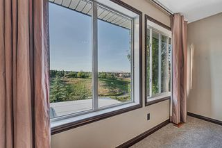 Photo 19: 50 KINCORA Park NW in Calgary: Kincora Detached for sale : MLS®# A1028326