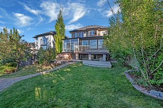Photo 37: 50 KINCORA Park NW in Calgary: Kincora Detached for sale : MLS®# A1028326