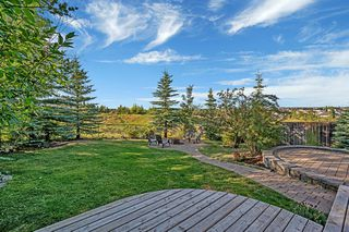 Photo 35: 50 KINCORA Park NW in Calgary: Kincora Detached for sale : MLS®# A1028326