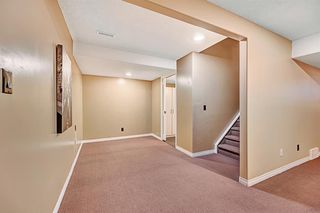 Photo 28: 50 KINCORA Park NW in Calgary: Kincora Detached for sale : MLS®# A1028326