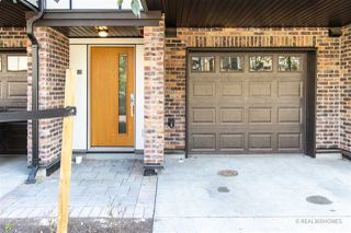 "Photo 3: 23 19789 55 Avenue in Langley: Langley City Townhouse for sale in ""THE TERRACES"" : MLS®# R2492588"