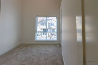 """Photo 14: 23 19789 55 Avenue in Langley: Langley City Townhouse for sale in """"THE TERRACES"""" : MLS®# R2492588"""
