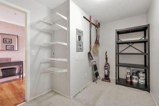 Photo 28: 2107 20 Harvest Rose Park NE in Calgary: Harvest Hills Apartment for sale : MLS®# A1028911