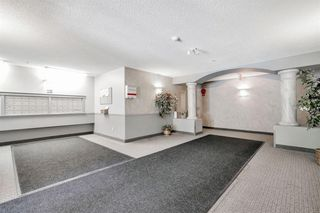 Photo 3: 2107 20 Harvest Rose Park NE in Calgary: Harvest Hills Apartment for sale : MLS®# A1028911