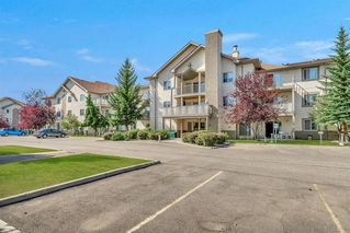 Photo 2: 2107 20 Harvest Rose Park NE in Calgary: Harvest Hills Apartment for sale : MLS®# A1028911
