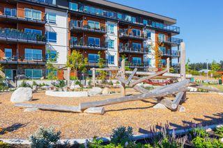 Photo 31: 304 2500 Hackett Cres in : CS Turgoose Condo Apartment for sale (Central Saanich)  : MLS®# 855268