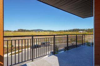Photo 28: 304 2500 Hackett Cres in : CS Turgoose Condo Apartment for sale (Central Saanich)  : MLS®# 855268