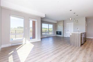 Photo 11: 304 2500 Hackett Cres in : CS Turgoose Condo Apartment for sale (Central Saanich)  : MLS®# 855268
