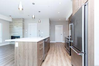 Photo 17: 304 2500 Hackett Cres in : CS Turgoose Condo Apartment for sale (Central Saanich)  : MLS®# 855268