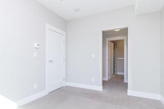 Photo 19: 304 2500 Hackett Cres in : CS Turgoose Condo Apartment for sale (Central Saanich)  : MLS®# 855268