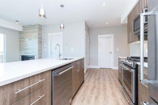 Photo 15: 304 2500 Hackett Cres in : CS Turgoose Condo Apartment for sale (Central Saanich)  : MLS®# 855268