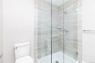 Photo 22: 304 2500 Hackett Cres in : CS Turgoose Condo Apartment for sale (Central Saanich)  : MLS®# 855268
