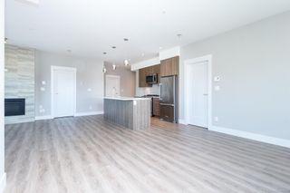 Photo 12: 304 2500 Hackett Cres in : CS Turgoose Condo Apartment for sale (Central Saanich)  : MLS®# 855268