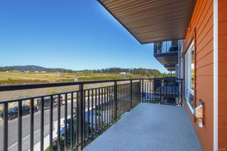 Photo 29: 304 2500 Hackett Cres in : CS Turgoose Condo Apartment for sale (Central Saanich)  : MLS®# 855268