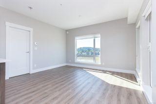 Photo 10: 304 2500 Hackett Cres in : CS Turgoose Condo Apartment for sale (Central Saanich)  : MLS®# 855268