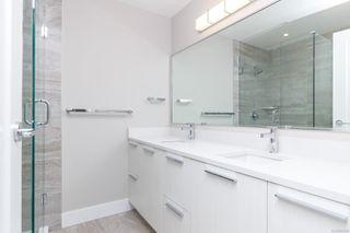 Photo 21: 304 2500 Hackett Cres in : CS Turgoose Condo Apartment for sale (Central Saanich)  : MLS®# 855268