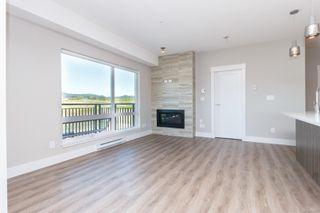 Photo 7: 304 2500 Hackett Cres in : CS Turgoose Condo Apartment for sale (Central Saanich)  : MLS®# 855268