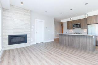 Photo 8: 304 2500 Hackett Cres in : CS Turgoose Condo Apartment for sale (Central Saanich)  : MLS®# 855268