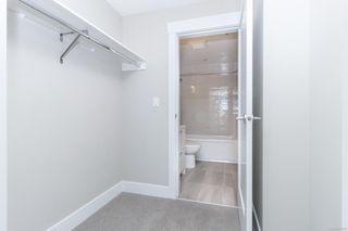 Photo 24: 304 2500 Hackett Cres in : CS Turgoose Condo Apartment for sale (Central Saanich)  : MLS®# 855268