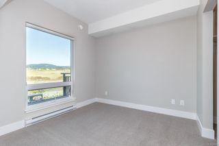 Photo 23: 304 2500 Hackett Cres in : CS Turgoose Condo Apartment for sale (Central Saanich)  : MLS®# 855268