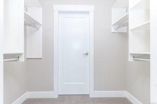 Photo 20: 304 2500 Hackett Cres in : CS Turgoose Condo Apartment for sale (Central Saanich)  : MLS®# 855268