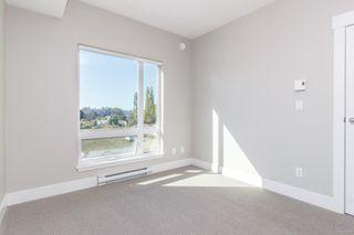 Photo 18: 304 2500 Hackett Cres in : CS Turgoose Condo Apartment for sale (Central Saanich)  : MLS®# 855268