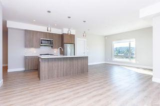 Photo 9: 304 2500 Hackett Cres in : CS Turgoose Condo Apartment for sale (Central Saanich)  : MLS®# 855268