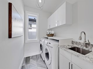 Photo 22: 2519 18 Street NW in Calgary: Capitol Hill Detached for sale : MLS®# A1032180