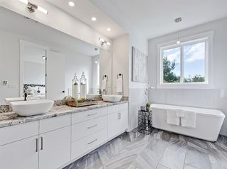 Photo 19: 2519 18 Street NW in Calgary: Capitol Hill Detached for sale : MLS®# A1032180
