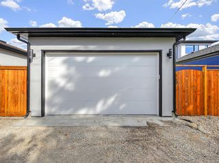 Photo 32: 2519 18 Street NW in Calgary: Capitol Hill Detached for sale : MLS®# A1032180