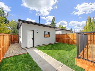 Photo 30: 2519 18 Street NW in Calgary: Capitol Hill Detached for sale : MLS®# A1032180