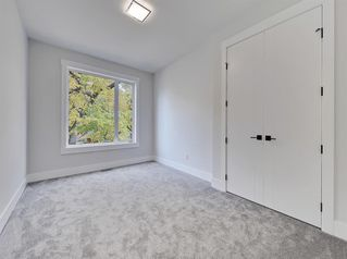 Photo 23: 2519 18 Street NW in Calgary: Capitol Hill Detached for sale : MLS®# A1032180