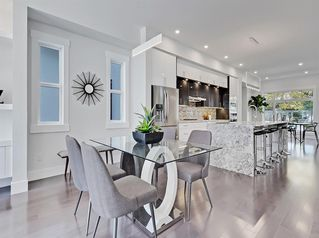 Photo 6: 2519 18 Street NW in Calgary: Capitol Hill Detached for sale : MLS®# A1032180