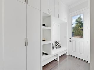 Photo 13: 2519 18 Street NW in Calgary: Capitol Hill Detached for sale : MLS®# A1032180
