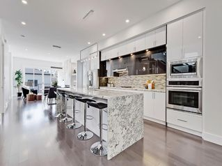 Photo 4: 2519 18 Street NW in Calgary: Capitol Hill Detached for sale : MLS®# A1032180