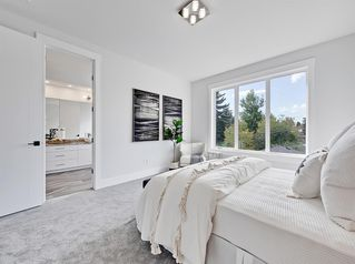Photo 17: 2519 18 Street NW in Calgary: Capitol Hill Detached for sale : MLS®# A1032180