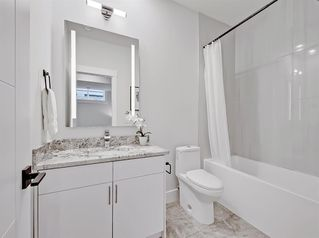 Photo 28: 2519 18 Street NW in Calgary: Capitol Hill Detached for sale : MLS®# A1032180