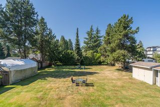 Photo 21: 5873 172A Street in Surrey: Cloverdale BC 1/2 Duplex for sale (Cloverdale)  : MLS®# R2497442