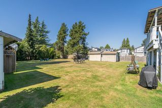 Photo 22: 5873 172A Street in Surrey: Cloverdale BC 1/2 Duplex for sale (Cloverdale)  : MLS®# R2497442