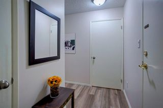 Photo 2: 134 860 MIDRIDGE Drive SE in Calgary: Midnapore Apartment for sale : MLS®# A1034237