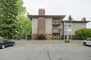 Photo 26: 134 860 MIDRIDGE Drive SE in Calgary: Midnapore Apartment for sale : MLS®# A1034237