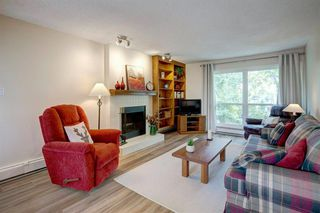 Photo 11: 134 860 MIDRIDGE Drive SE in Calgary: Midnapore Apartment for sale : MLS®# A1034237