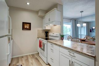 Photo 5: 134 860 MIDRIDGE Drive SE in Calgary: Midnapore Apartment for sale : MLS®# A1034237