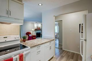 Photo 7: 134 860 MIDRIDGE Drive SE in Calgary: Midnapore Apartment for sale : MLS®# A1034237