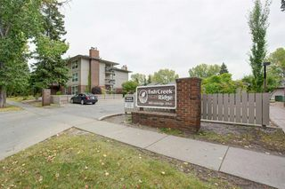Photo 25: 134 860 MIDRIDGE Drive SE in Calgary: Midnapore Apartment for sale : MLS®# A1034237