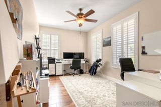 Photo 10: LA MESA House for sale : 5 bedrooms : 3945 SACRAMENTO DR