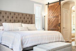 Photo 35: LA MESA House for sale : 5 bedrooms : 3945 SACRAMENTO DR