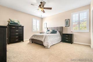 Photo 63: LA MESA House for sale : 5 bedrooms : 3945 SACRAMENTO DR